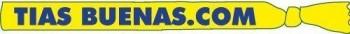BANDA  WWW.TIAS BUENAS.COM  R-1183  R-3878