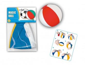 GLOBO MAGIC-BALL*12 R-1003