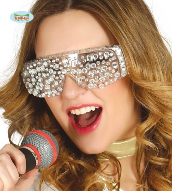 G18502 GAFAS POP STAR