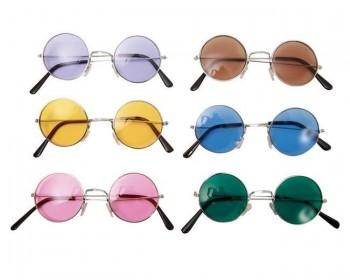 201559 Gafas Años 60
